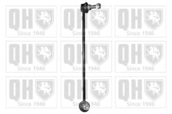 Стойка стабилизатора QUINTON HAZELL QLS3333S