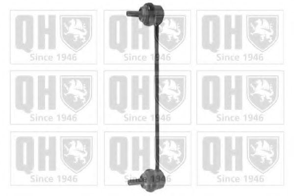 Тяга / стойка, стабилизатор QUINTON HAZELL QLS3334S