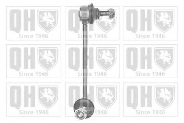 Стойка стабилизатора QUINTON HAZELL QLS3359S