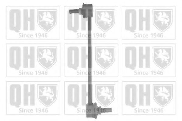 Тяга / стойка, стабилизатор QUINTON HAZELL QLS3361S