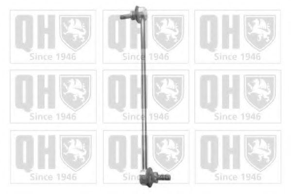 Стойка стабилизатора QUINTON HAZELL QLS3389S