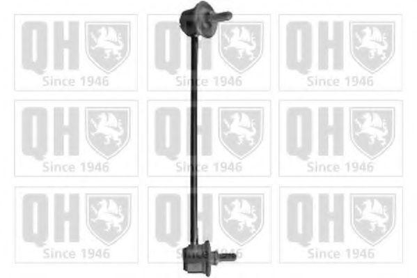 Тяга / стойка, стабилизатор QUINTON HAZELL QLS3403S