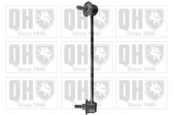 Тяга / стойка, стабилизатор QUINTON HAZELL QLS3404S