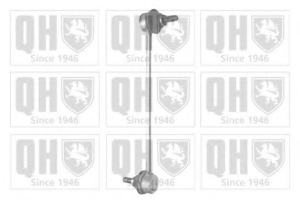 Стабилизатор QUINTON HAZELL QLS3463S
