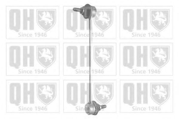 Стабилизатор QUINTON HAZELL QLS3464S