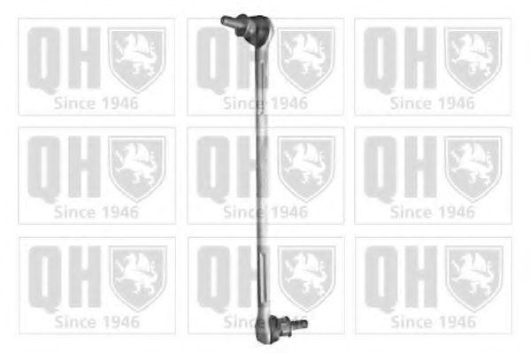 Стабилизатор QUINTON HAZELL QLS3507S