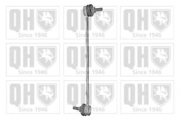 Стойка стабилизатора QUINTON HAZELL QLS3527S