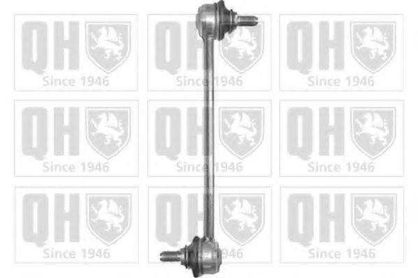 Купить Стойка стабилизатора QUINTON HAZELL QLS3532S