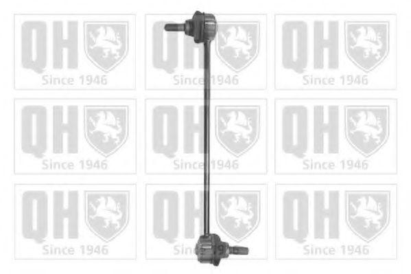 Стойка стабилизатора QUINTON HAZELL QLS3538S