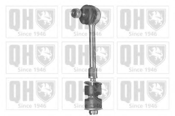 Тяга / стойка, стабилизатор QUINTON HAZELL QLS3539S