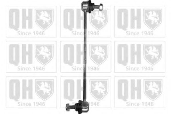 Стойка стабилизатора QUINTON HAZELL QLS3557S