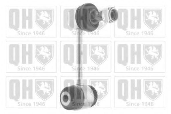 Стойка стабилизатора QUINTON HAZELL QLS3569S