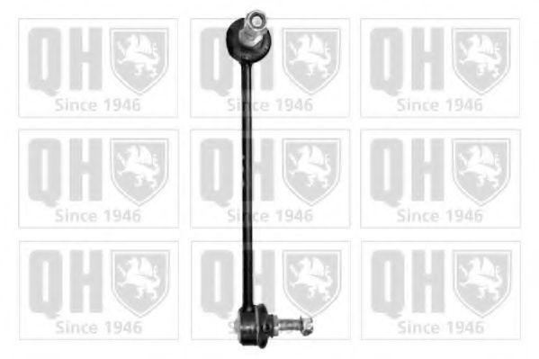 Стойка стабилизатора QUINTON HAZELL QLS3578S