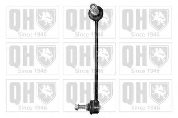Стойка стабилизатора QUINTON HAZELL QLS3579S