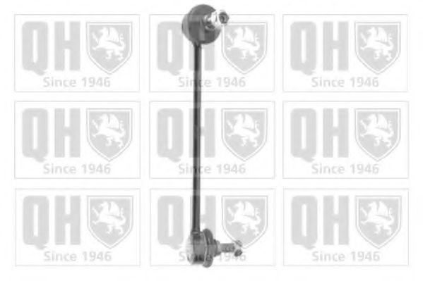 Тяга / стойка, стабилизатор QUINTON HAZELL QLS3580S