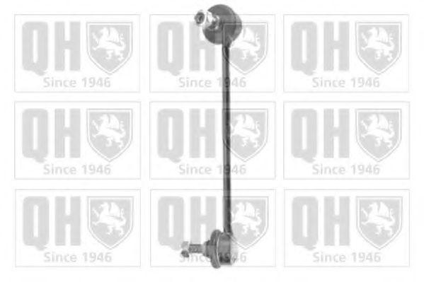 Тяга / стойка, стабилизатор QUINTON HAZELL QLS3581S