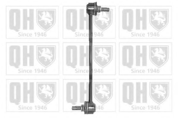 Стойка стабилизатора QUINTON HAZELL QLS3587S