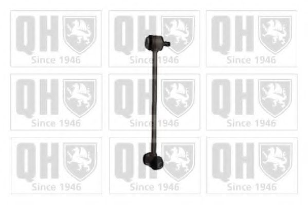 Стойка стабилизатора QUINTON HAZELL QLS3589S