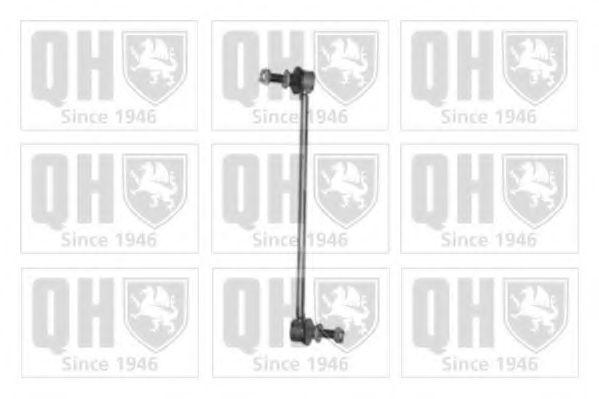 Стійка стабілізатора QUINTON HAZELL QLS3615S