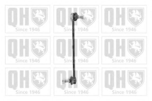 Тяга / стойка, стабилизатор QUINTON HAZELL QLS3617S