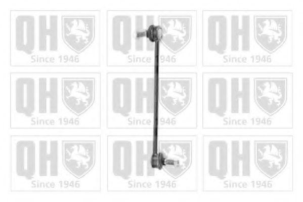 Тяга / стойка, стабилизатор QUINTON HAZELL QLS3618S