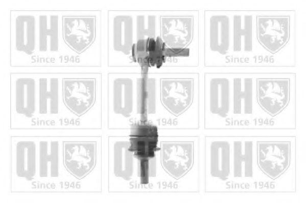 Стойка стабилизатора QUINTON HAZELL QLS3623S