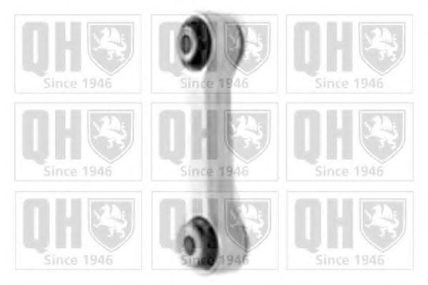 Тяга / стойка, стабилизатор QUINTON HAZELL QLS3632S