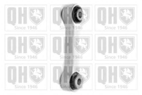 Стойка стабилизатора QUINTON HAZELL QLS3633S
