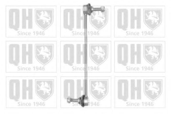 Тяга / стойка, стабилизатор QUINTON HAZELL QLS3634S