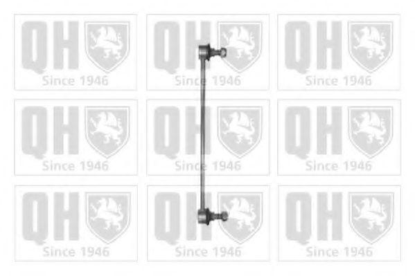 Тяга / стойка, стабилизатор QUINTON HAZELL QLS3651S