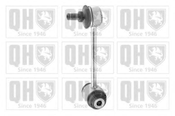 Тяга / стойка, стабилизатор QUINTON HAZELL QLS3673S