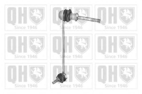Стойка стабилизатора QUINTON HAZELL QLS3681S