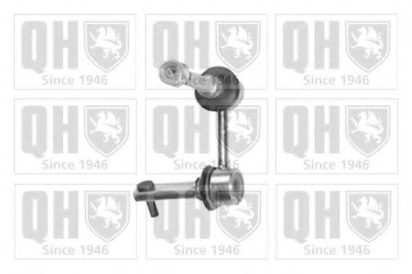 Тяга / стойка, стабилизатор QUINTON HAZELL QLS3683S