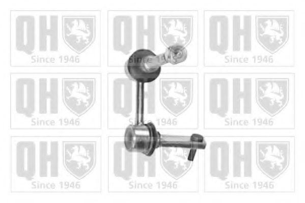 Тяга / стойка, стабилизатор QUINTON HAZELL QLS3684S
