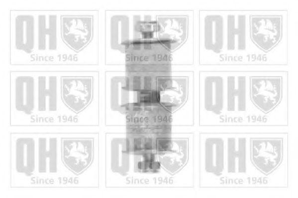 Тяга / стойка, стабилизатор QUINTON HAZELL QLS3685S