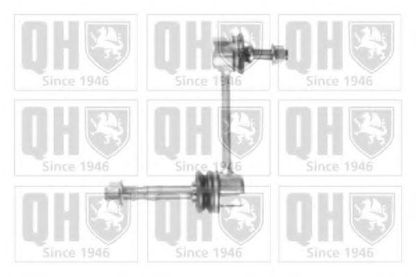 Тяга / стойка, стабилизатор QUINTON HAZELL QLS3695S