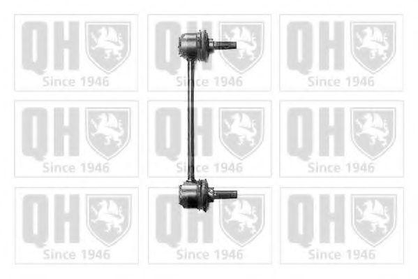 Тяга / стойка, стабилизатор QUINTON HAZELL QLS3704S
