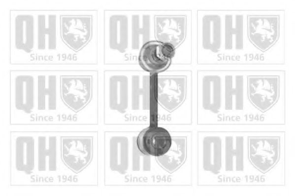 Тяга / стойка, стабилизатор QUINTON HAZELL QLS3711S
