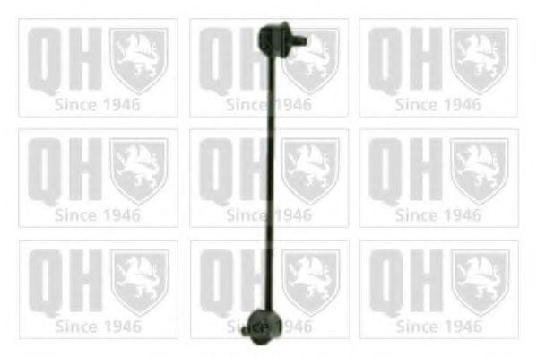 Тяга / стойка, стабилизатор QUINTON HAZELL QLS3712S