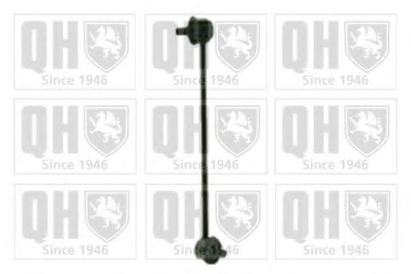 Тяга / стойка, стабилизатор QUINTON HAZELL QLS3713S