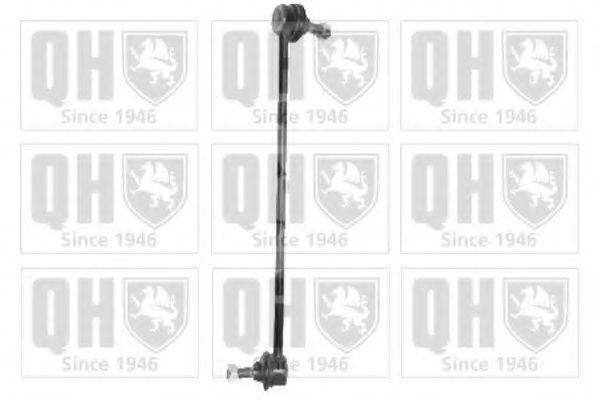 Стойка стабилизатора QUINTON HAZELL QLS3733S