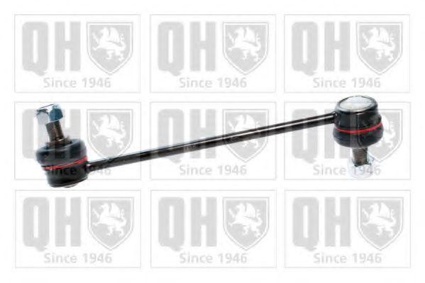 Тяга / стойка, стабилизатор QUINTON HAZELL QLS3760S
