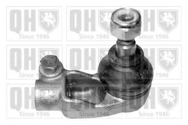 Наконечник рулевой тяги QUINTON HAZELL QR1828S