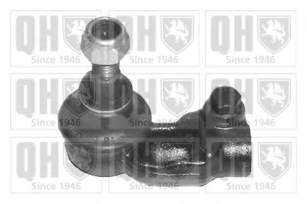 Наконечник рулевой тяги QUINTON HAZELL QR2383S