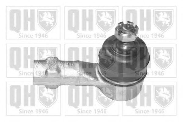 Наконечник рулевой тяги QUINTON HAZELL QR2450S