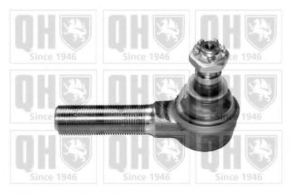 Наконечник рулевой тяги QUINTON HAZELL QR2519S