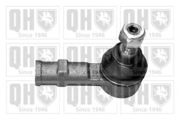 Наконечник рулевой тяги QUINTON HAZELL QR2874S