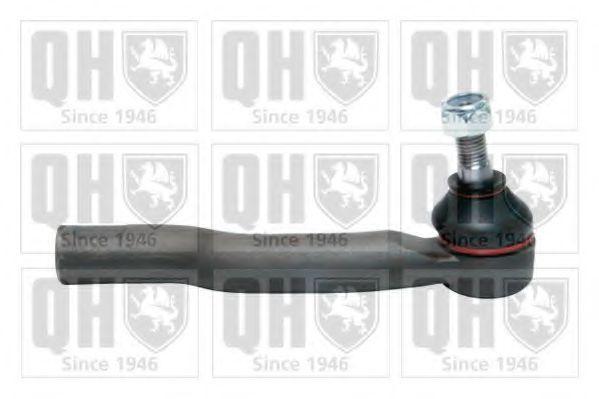 Наконечник рулевой тяги QUINTON HAZELL QR3573S