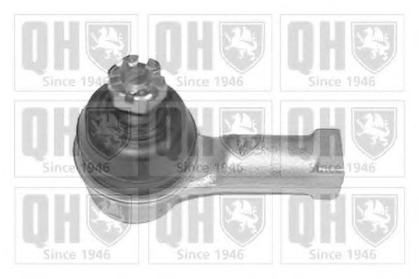 Наконечник рулевой тяги QUINTON HAZELL QR5246S