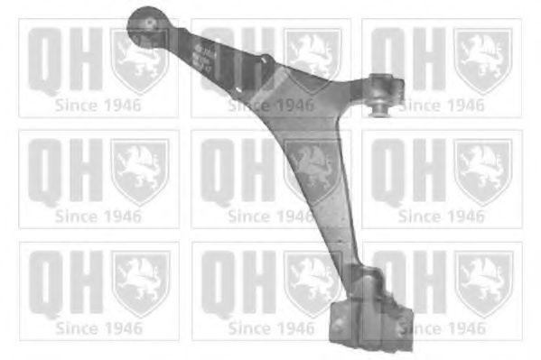 Рычаг независимой подвески колеса, подвеска колеса QUINTON HAZELL QSA1376S